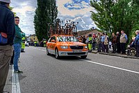 Foto Giro Italia 2013 - Roncole Verdi Giro_Italia_2013_140