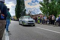 Foto Giro Italia 2013 - Roncole Verdi Giro_Italia_2013_141