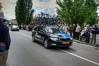 Foto Giro Italia 2013 - Roncole Verdi Giro_Italia_2013_142