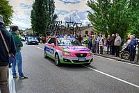 Foto Giro Italia 2013 - Roncole Verdi Giro_Italia_2013_144