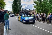 Foto Giro Italia 2013 - Roncole Verdi Giro_Italia_2013_145