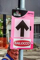 Foto Giro Italia 2013 - Roncole Verdi Giro_Italia_2013_146