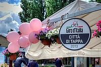 Foto Giro Italia 2013 - Roncole Verdi Giro_Italia_2013_148