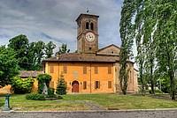 Foto Giro Italia 2013 - Roncole Verdi Giro_Italia_2013_170