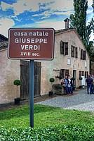 Foto Giro Italia 2013 - Roncole Verdi Giro_Italia_2013_174