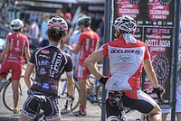 Foto Giro Italia 2014 - Collecchio Giro_Italia_2014_Collecchio_007
