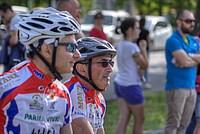 Foto Giro Italia 2014 - Collecchio Giro_Italia_2014_Collecchio_011