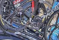 Foto Giro Italia 2014 - Collecchio Giro_Italia_2014_Collecchio_012