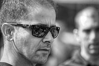 Foto Giro Italia 2014 - Collecchio Giro_Italia_2014_Collecchio_013