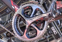 Foto Giro Italia 2014 - Collecchio Giro_Italia_2014_Collecchio_014
