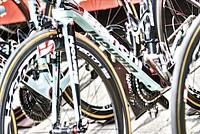 Foto Giro Italia 2014 - Collecchio Giro_Italia_2014_Collecchio_018