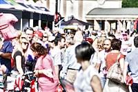 Foto Giro Italia 2014 - Collecchio Giro_Italia_2014_Collecchio_024