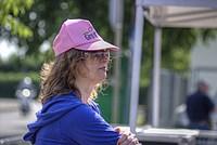 Foto Giro Italia 2014 - Collecchio Giro_Italia_2014_Collecchio_028