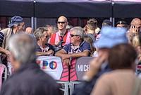 Foto Giro Italia 2014 - Collecchio Giro_Italia_2014_Collecchio_031