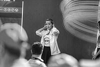 Foto Giro Italia 2014 - Collecchio Giro_Italia_2014_Collecchio_034