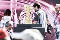 Foto Giro Italia 2014 - Collecchio Giro_Italia_2014_Collecchio_035