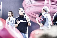 Foto Giro Italia 2014 - Collecchio Giro_Italia_2014_Collecchio_040