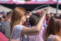 Foto Giro Italia 2014 - Collecchio Giro_Italia_2014_Collecchio_043