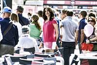 Foto Giro Italia 2014 - Collecchio Giro_Italia_2014_Collecchio_044