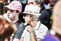 Foto Giro Italia 2014 - Collecchio Giro_Italia_2014_Collecchio_046