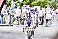 Foto Giro Italia 2014 - Collecchio Giro_Italia_2014_Collecchio_048