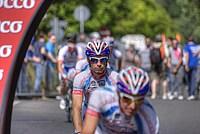 Foto Giro Italia 2014 - Collecchio Giro_Italia_2014_Collecchio_049