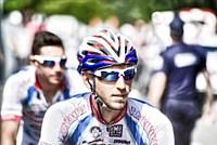 Foto Giro Italia 2014 - Collecchio Giro_Italia_2014_Collecchio_051