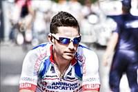 Foto Giro Italia 2014 - Collecchio Giro_Italia_2014_Collecchio_052