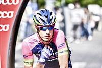 Foto Giro Italia 2014 - Collecchio Giro_Italia_2014_Collecchio_054