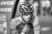 Foto Giro Italia 2014 - Collecchio Giro_Italia_2014_Collecchio_055