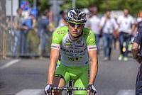 Foto Giro Italia 2014 - Collecchio Giro_Italia_2014_Collecchio_056