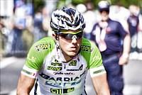 Foto Giro Italia 2014 - Collecchio Giro_Italia_2014_Collecchio_057