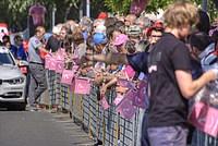 Foto Giro Italia 2014 - Collecchio Giro_Italia_2014_Collecchio_058