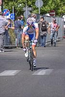 Foto Giro Italia 2014 - Collecchio Giro_Italia_2014_Collecchio_059