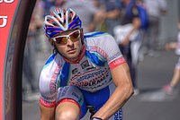 Foto Giro Italia 2014 - Collecchio Giro_Italia_2014_Collecchio_060