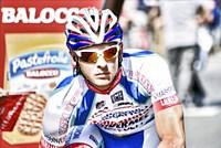 Foto Giro Italia 2014 - Collecchio Giro_Italia_2014_Collecchio_061