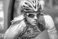 Foto Giro Italia 2014 - Collecchio Giro_Italia_2014_Collecchio_062