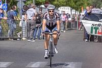 Foto Giro Italia 2014 - Collecchio Giro_Italia_2014_Collecchio_063