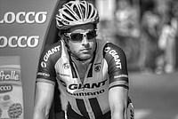 Foto Giro Italia 2014 - Collecchio Giro_Italia_2014_Collecchio_065