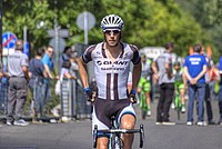 Foto Giro Italia 2014 - Collecchio Giro_Italia_2014_Collecchio_067