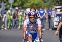 Foto Giro Italia 2014 - Collecchio Giro_Italia_2014_Collecchio_068