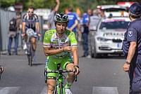 Foto Giro Italia 2014 - Collecchio Giro_Italia_2014_Collecchio_070