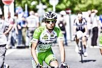 Foto Giro Italia 2014 - Collecchio Giro_Italia_2014_Collecchio_071