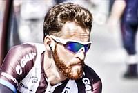 Foto Giro Italia 2014 - Collecchio Giro_Italia_2014_Collecchio_072