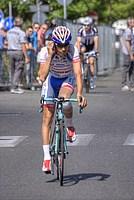 Foto Giro Italia 2014 - Collecchio Giro_Italia_2014_Collecchio_073