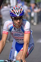Foto Giro Italia 2014 - Collecchio Giro_Italia_2014_Collecchio_074
