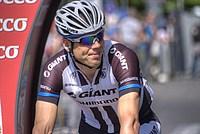 Foto Giro Italia 2014 - Collecchio Giro_Italia_2014_Collecchio_077
