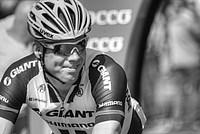Foto Giro Italia 2014 - Collecchio Giro_Italia_2014_Collecchio_078