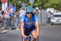 Foto Giro Italia 2014 - Collecchio Giro_Italia_2014_Collecchio_079