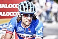 Foto Giro Italia 2014 - Collecchio Giro_Italia_2014_Collecchio_080